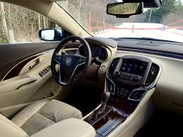 buick regal 2015 interior. 2015 buick lacrosse awd premium interior regal
