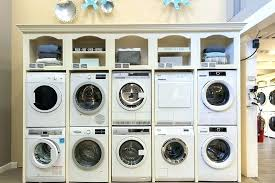 Front loading stacking washer and dryer Devsource Best Rated Stacking Washer And Dryer Washer And Dryer Stack Units Compact Laundry Display Best Washer Best Rated Stacking Washer And Dryer Fiddlydingusclub Best Rated Stacking Washer And Dryer Front Load Washer And Dryers
