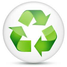 Recycling Single Family Recycling City Of Champaigncity Of Champaign