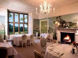 Bedroom : Exquisite Cozy Dining Room Murals Coosyd Interior .