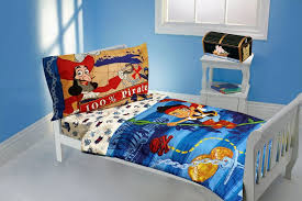 perfect pirate crib bedding