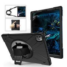 суперскидки на <b>11 inch</b> tablet. <b>11 inch</b> tablet