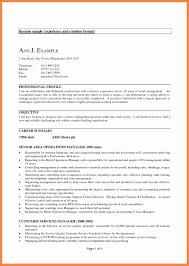 Google Drive Resume Template Fresh Resume Templates Google Docs In