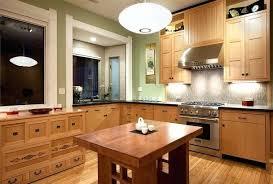 Modern Kitchen Set Modern Kitchen Design With Square Hardwood Table Enchanting Square Kitchen Designs Set