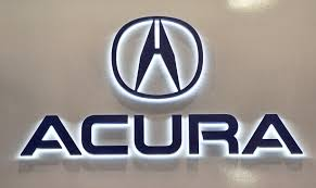 acura logo vector. picture of acura logo hd wallpapers high definition amazing cool mac tablet download free 33561996 wallpaper hd vector