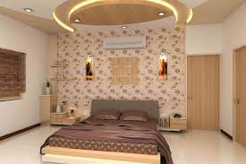 popular bedroom furniture. Bedroom New Latest Interior Design Of Popular Home Unique Un Ideas Furniture