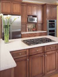 advantages of solid surface