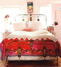 bohemian bed bedspread full in a bag canada frame queen bohemian bed bedroom furniture uk bedspread