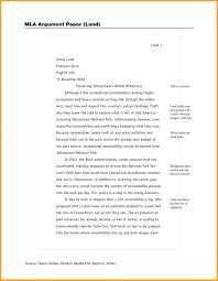 020 Research Paper Asa Format Museumlegs
