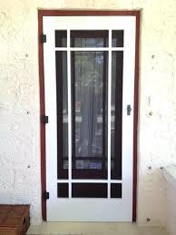 home depot french patio door medium size of french doors sliding glass doors home depot exterior