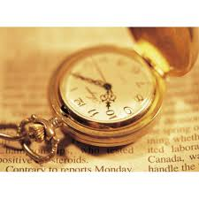 Things To Engrave On A Watch Our Everyday Life Awesome Watch Engraving Quotes