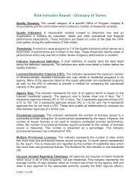 Define Incident Report Ortac Carpentersdaughter Co