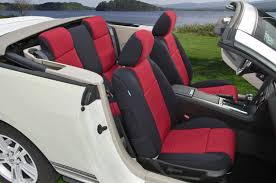 c4 corvette custom fitted neosupreme seat covers by coverking rpidesigns com