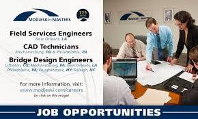 Cad Designer Jobs Philadelphia Pa