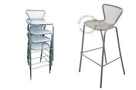 metal garden stool metal garden stool metal garden stools metal garden stool accent table