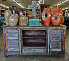 30 best PAINTED I LOVE AGAVE RANCH FURNITURE images on Pinterest