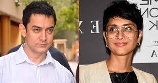 Aamir khan appeared first in a minor role when he was eight in the film yaadon ki baaraat in 1973. P3jzvveutcj3qm