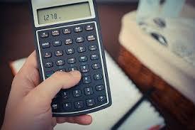 Лучшие дипломные проекты недорого и быстро с компанией  Дипломные работы по налогам