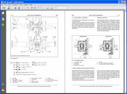 fiat kobelco repair heavy line engines more screenshots repair manuals wiring diagrams