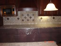 Small Picture 45 best Kitchen backsplash ideas images on Pinterest Backsplash