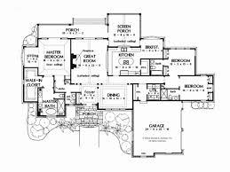 one level executive house plans best of executive house plans uk in ghana canada luxury australia