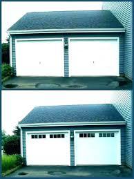 glass overhead doors glass garage doors overhead aluminium glass garage doors s in glass overhead doors glass garage