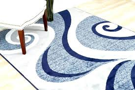 cream colored area rugs royal blue and gray rug light solid green navy cream colored area rugs