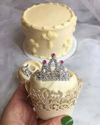 Magnolia Bakery In Honor Of The Royal Wedding Were Facebook