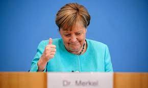 Jun 15, 2021 · there's particularly big uncertainty over how a new government would handle climate legislation, a new set of rules that could determine germany's corporate winners and losers. Yuufuaoppcvzmm