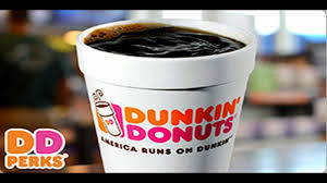 free dunkin donuts gift card codes 2019 how to get free dunkin donuts gift cards 2019