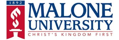 Malone University Reviews | GradReports