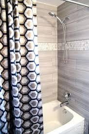 extra long shower curtain short shower curtain liner lengths bathroom decor