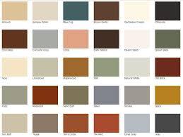 Concrete Sealer Color Chart Concrete Colored Sealer Surecrete Colortec Solvent Based Pigmented Acrylic
