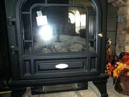 twin star international electric fireplace model 23ef010gaa twin star electric fireplace model 23ef010gaa 18ef010gaa international