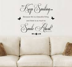 13  on wall art words with 13 wall art words sayings wall art decals words home decor with wall
