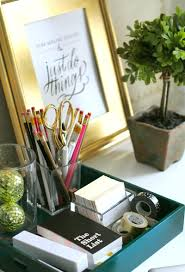 decorating your office desk. Excellent Easy Ways To Decorate Your Office Space Cute Desk Accessories Uk Decorating