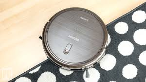 The Best Robot Vacuums For 2019 Pcmag Com