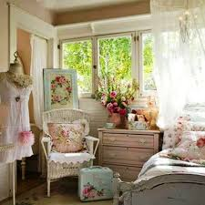 vintage shabby chic inspired office. Amazing Shabby Chic Home Decor 505 Best Inspiration Image On Pinterest Cute Romantic Bedroom Interesting Interior Design For Remodeling With Modern Vintage Inspired Office