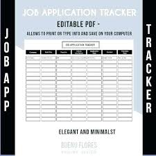 Drivers Log Book Sample Job Search Template Truck Driver Log Book Template Unique