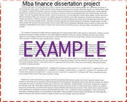 example conclusions essay graphic organizer
