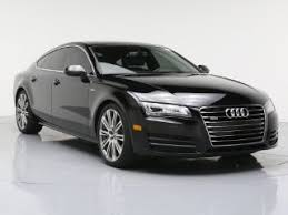 audi a7 blacked out. 2014 audi a7 premium plus blacked out
