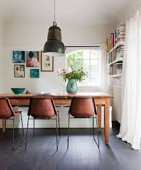 Small Picture 16 best Dining images on Pinterest Kitchen Home and Live