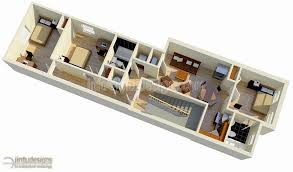 collection floor plan 3d photos the latest architectural digest