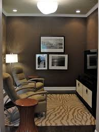 The Best Ideas Of How To Decorate A Small TV Room