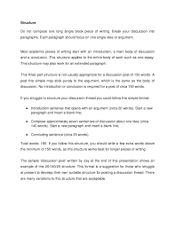academic essay format how to write an academic essay format  writing learn to write better academic essays collins english tissuepapercrafts tk a concise overview of the