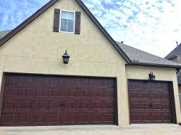 garage door cost and installation door insulation s installation cost new procedures staggering garage garage door