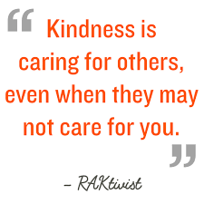 Quotes About Caring For Others Unique Random Acts Of Kindness Kindness Quotes
