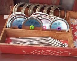 Decorating Mason Jars For Drinking Diy Mason Jar Cups Etsy 91