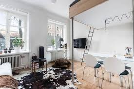 decorating tips for apartments. 6 Home Staging Tips For Decorating Small Apartments To Bring Light In Spaces