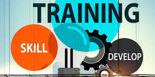 Image result for skills development